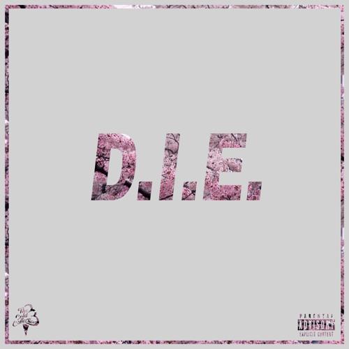 D.I.E.