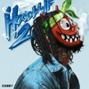 Hoodrich Pablo Juan ft. Gunna - Just Vibe (Prod. Danny Wolf & Hanzo)