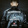 Drake Survival Master T Freestyle Mp3