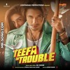 Sajna Door-Teefa in trouble