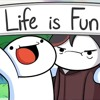 Download Life Is Fun - The Odd1sout Ft. Boyinaband Mp3