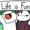 TheOdd1sOut - Life Is Fun - Ft. Boyinaband (Official Music Video)