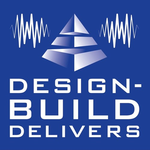 What Makes a DBIA National Award-Winning Project?
