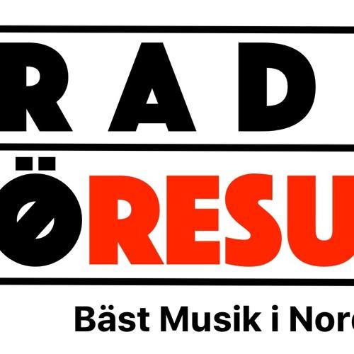 Radio Öresund Godmorgon Helsingborg/940808/0630-0730/Lasse SchIffer