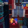 Sonic Heroes: Final Fortress [Sega Genesis Remix]