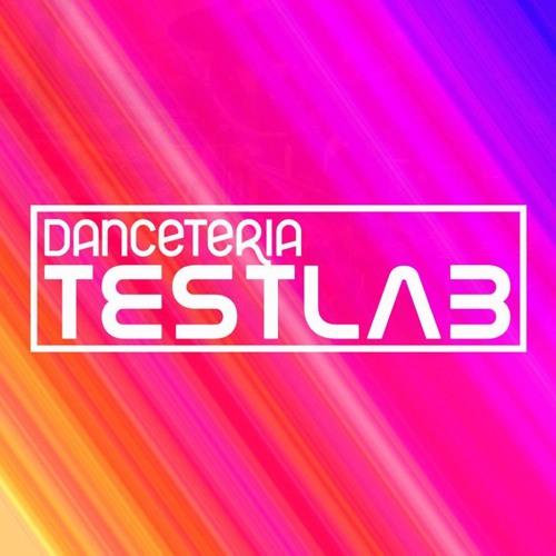 Danceteria TESTLAB Competition 2018