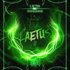 Laetus - UNDERGROUND (Riddim Network Exclusive) Free Download