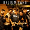 Mashup 2018(malayalam,tamil,hindi,english)- HELIUM BAND