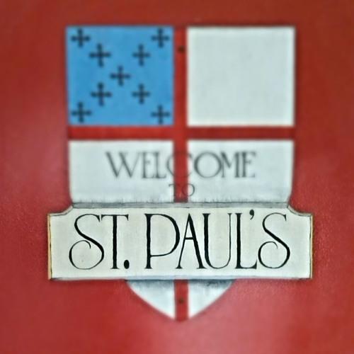 July 8, 2018 - The Seventh Sunday after Pentecost - Proper 9