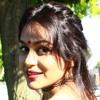 Shure o Banir Mala Diye | Nazrul Sangeet | Mayesha Amin