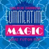 Childish Gambino Summertime Magic Louis Futon Flip Mp3