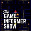 GI Show – Our Top 5 Arcade Games, Barcades, Killer Queen Interview