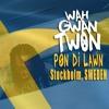 Pon Di Lawn Live Mix (Sweden)