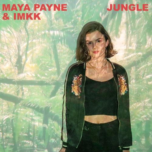 Maya Payne