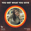 You Get What You Give (feat. Mack for University of Phoenix)