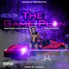 NaidooNationz X Prxphecy - The Game Plan Prod by XD