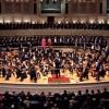 Symphonic Orchestra - Mikhail Glinka- Ruslan And Ludmila ( Ouverture)
