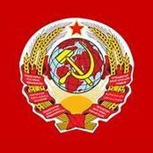 Soviet National Anthem (English) by SovieT | Sovie T | Free