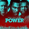 Second Chances-Power Season 5 Episode 4 Watch Online Hd