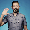 Episode #255: Rand Fishkin Returns to Talk The Hard Truth About Building a Startup