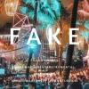 ''F A K E'' TrapMafia/ Beat Instrumental Type Neutro Shorty Prod By. WizBeatz