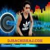 Tere_Ankho_Ke_Daria_Ka_Utarna_Bhai_Jaruri_Tha_[Dholki_Mix]DjSachinRaj.Com