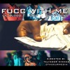 Download Cicc Money Mike- FUCC WIT ME ft Lil Blood Mp3
