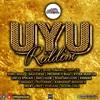 Ryder Murcus - ndenge ndichisimbisa (Uyu Riddim produed by Chillspot Recordz)