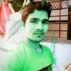Bhojpuri Dj Amjad