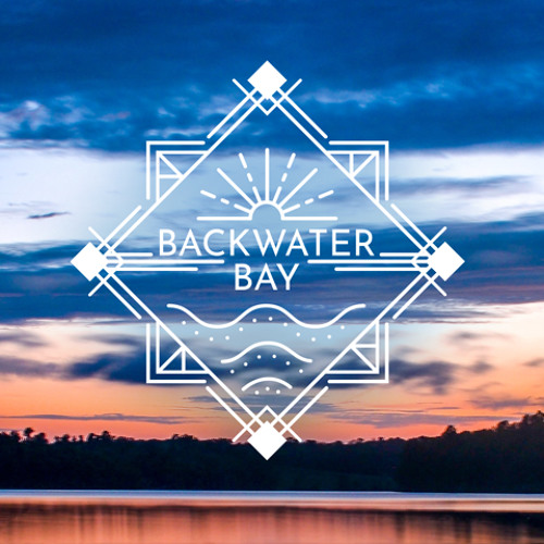 BACKWATER BAY/Episode 2/Flora, Fauna, & the Biosphere in the Communal Life of Backwater Bay