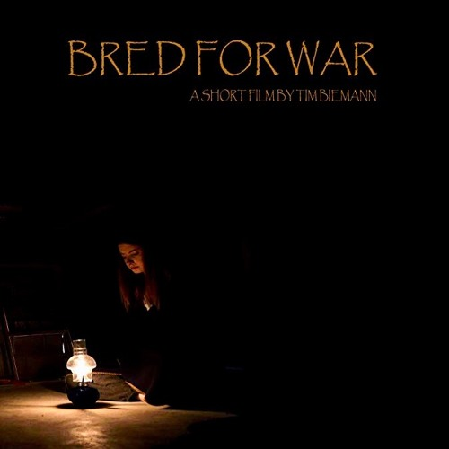 Bred for War: End Credits
