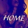 Home mp3