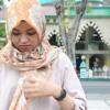 [Cover] Ya Maulana - Nisya Sabyan