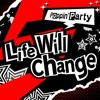 Download Poppin'Party - Life Will Change Mp3