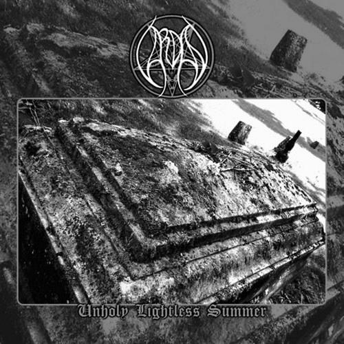 Vardan - Unholy Lightless Summer Pt. 1
