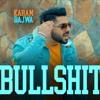 Bullshit | Karam Bajwa | Ravi RBS
