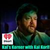 KK: All New The 'X' Zone Investigates TV Show