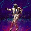 Michael Jackson - Smooth Criminal (PureNRG Live)
