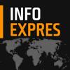 20/07/2018 07:00 - Infoexpres plus