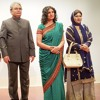 Tribute to Indian Ambassador in Oman HE Indramani Pandey Ji - A poem by Simmi Kumari Music Composer & Singer Neha Shah , Editing & Recording Tariq Ansari
