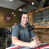 Ben Acord Evasion Brewing - Portland Beer Podcast episode 74 From the Archives!