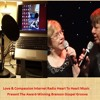 The branson Gospel Groove With Heart To Heart.  Musical Guests Recording Artists Ken & Gail Gates