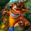 Download Crash Bandicoot - Hog Wild Theme (Stereo Cartridge Trap Remix) Mp3