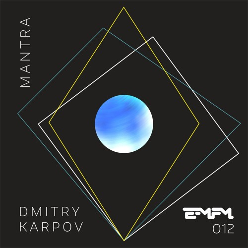 Dmitry Karpov - Mantra  (ElectronicMusic.FM) FREE DOWNLOAD