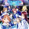 Love Live! Sunshine!! - 「Kimi no Hitomi o Meguru Bouken」 (Orchestral Arrangement)