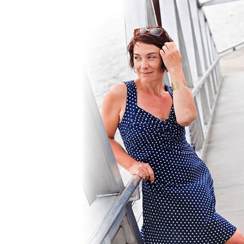 Psychotherapist On Suicide Discussions Following Kate Spade