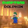 [Swaptoad] DOLPHIN