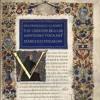 Gli occhi di ch'io parlai sì caldamente: Lettere da Il Canzoniere di Francesco Petrarca