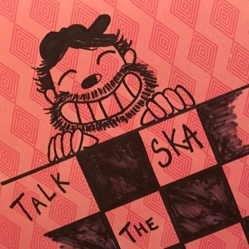 Episode 45: Illinois 90's Ska