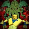 Roblox Vs Cthulhu - Side Battle